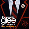 The Music Presents The Warblers