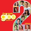 Glee The Music Vol 2