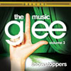 Glee The Music Vol 3