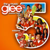 Glee The Music Vol 5