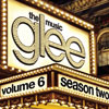 Glee The Music Vol 6